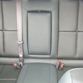 Autosattlerei Boombastic Car Design